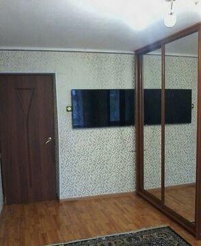 Продажа квартиры, Краснодар, Альпийская улица - Фото 4