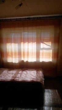 Комната в общежитии на ул. Асаткина, 32 - Фото 3