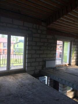 Продажа квартиры, Старая Купавна, Ногинский район, Биссерово 3-я улица - Фото 4