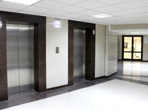 Аренда офиса, м. Арбатская, Ул. Новый Арбат - Фото 5