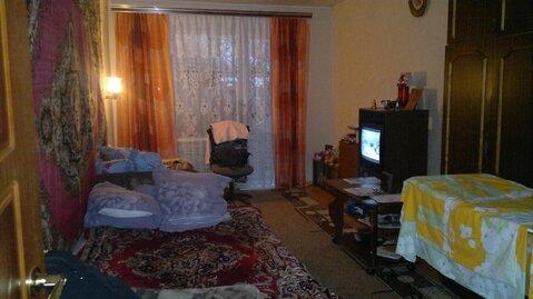 3к квартира ул. Королева д. 7 - Фото 2