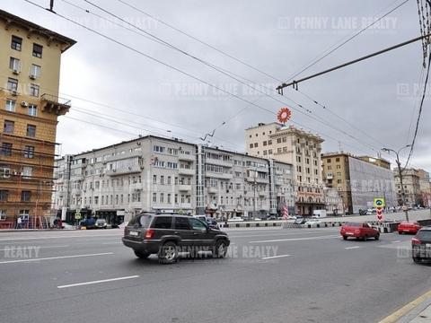 Сдается офис в 3 мин. пешком от м. Смоленская - Фото 5