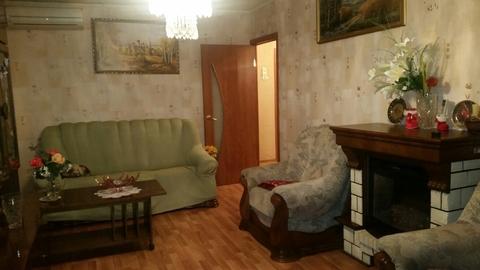 Сдается 2 комн. квартира, г. Лыткарино, ул. Ухтомского, д. 26 - Фото 2