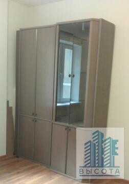 Аренда квартиры, Екатеринбург, Ул. Сакко и Ванцетти - Фото 4