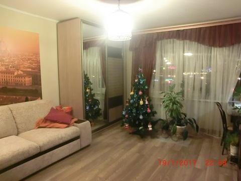 2-комнатная квартира площадью 43 квм, посёлок газопровод, 101к5 цена 6 250 000 руб wwwmetrpriceru