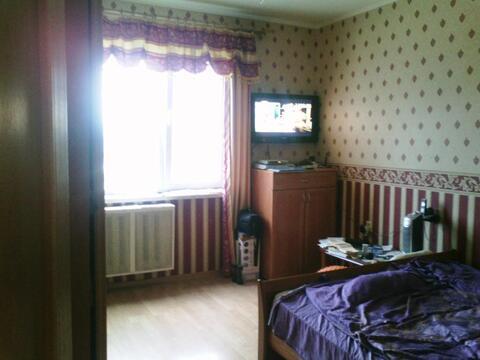 Двухкомнатная квартира 53 кв.м. с рем. в спальном районе Новороссийска - Фото 3