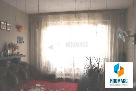 1-комнатная квартира д.Яковлевское , г.Москва,35 минут от метро Саларье - Фото 3