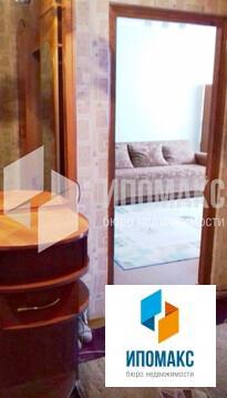 Продается 1-ая квартира в д.Яковлевское - Фото 3