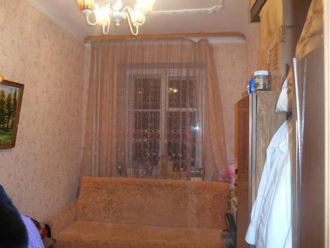 Продажа комнаты на Авиамоторной - Фото 1