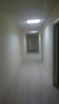 Офис 265 м2, м. Юго-Западная - Фото 2