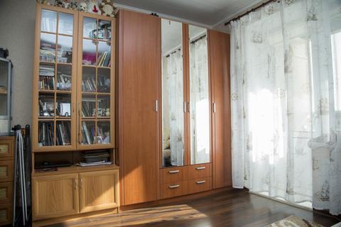 Продам квартиру-студию в новом доме! - Фото 3