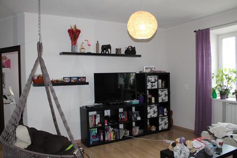 Продается 3-х комнатная квартира улица Лунная 25 - Фото 2