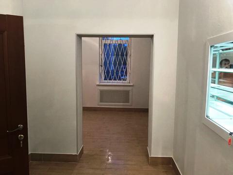 Продажа офиса, м. Комендантский проспект, Богатырский пр-кт. - Фото 2