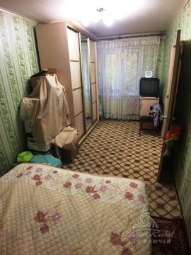 2-комнатная квартира, ул. Горького д. 8 - Фото 3