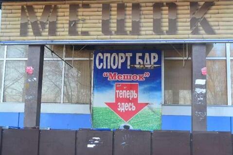 Продажа псн, Белгород, Ул. Щорса - Фото 5