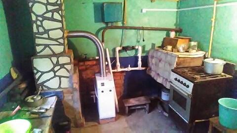 Продается: дом 41 м2 на участке 37 сот - Фото 5