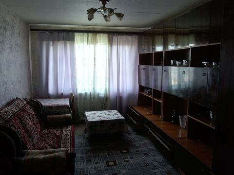 2-к.квартира рядом с Юбилейной площадью - Фото 1