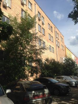 Продажа производственно-офисного здания - Фото 3
