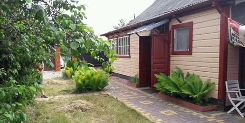 Дом 170 кв.м. на 8 сотках с удобствами в черте г.Киржач - Фото 5