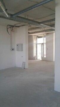Продажа нежилого помещения - Фото 4