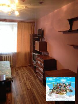 Комната 14 метров в отличном состоянии в п. Львовский у ж/д станции. - Фото 3