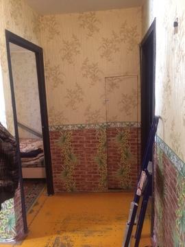 Предлагаем приобрести 2-х квартиру в хорошем месте г.Челябинска - Фото 4
