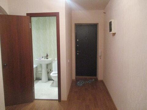Продается 3-х комнатная квартира в Старой Купавне - Фото 1