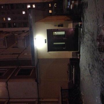 Продается 5ти комнатная квартира (Москва, м.Пионерская) - Фото 1