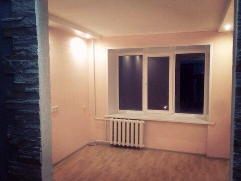 Продается комната 19 кв.м. на ул.Победы 45 - Фото 4