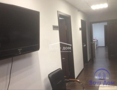 Продажа помещения под офис на зжм - Фото 1