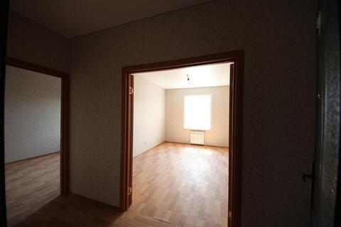 Продается 2-к квартира (улучшенная) по адресу г. Грязи, ул. . - Фото 1