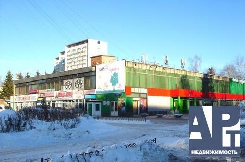 Сдается Склад. , Зеленоград г, Зеленоград к617а - Фото 2