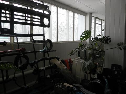 Торговое помещение по ул.Геологов в Александрове - Фото 2