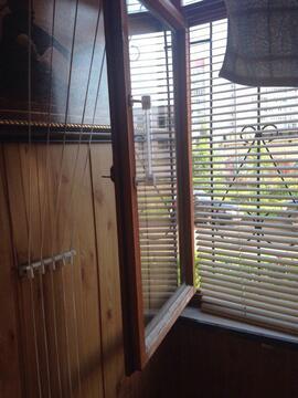 Продажа квартиры на ул. Строителей д.17, 39/18/8,7 кв.м, на . - Фото 2