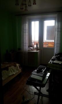 Сдам комнату в 3-х комн. кв. в пгт. Нахабино ул. Красноармейская 55 - Фото 2