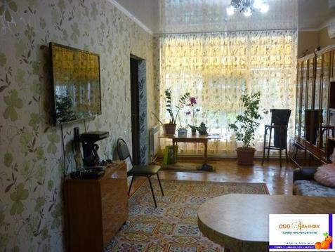 Продаётся 2-этажный дом - Фото 5