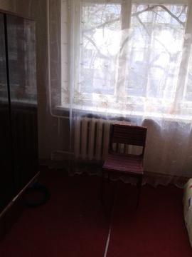 Сдам 2-комнатную квартиру по ул. Садовая, 25а - Фото 2