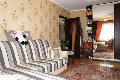 Сдается 1 ком. квартира в отличном состоянии - Фото 2