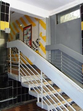 3 ком. квартира, м. Марьино ул. Донецкая, д.26 - Фото 4