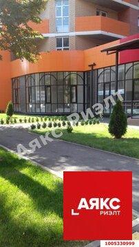 Аренда офиса, Краснодар, Ул. Таманская - Фото 4