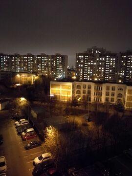1-комн. квартира в Митино - Фото 5