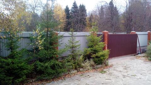 Купить дом под ключ. Продам коттедж 230кв.м. в деревне Мышецкое. - Фото 3