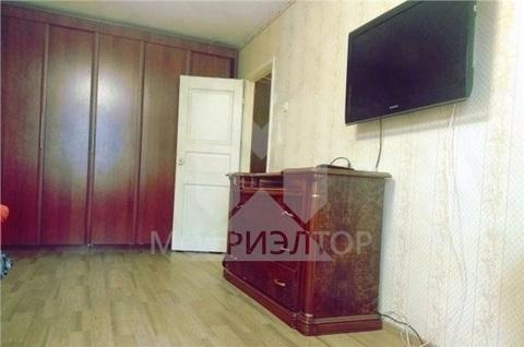 Продажа квартиры, м. Домодедовская, Ореховый б-р. - Фото 2
