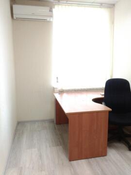 Готовое помещение под отделение банка - Фото 2