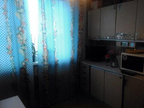 А51094: 2 квартира, Москва, м. Красногвардейская, Мусы Джалиля, д.29к1 - Фото 2