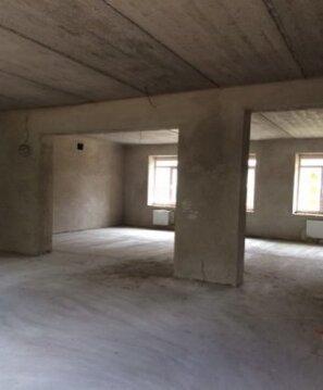 Продажа 4-комнатной квартиры, 113.4 м2, Ленина, д. 184к4, к. корпус 4 - Фото 2