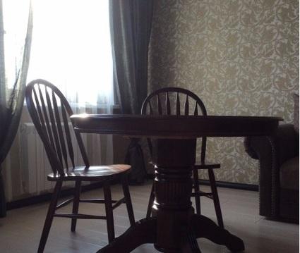 Продам 3-комнатную квартиру 88 кв.м. этаж 11/14 ул. 65 лет Победы - Фото 2