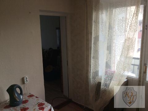 Комната в общежитии Можайск - Фото 2