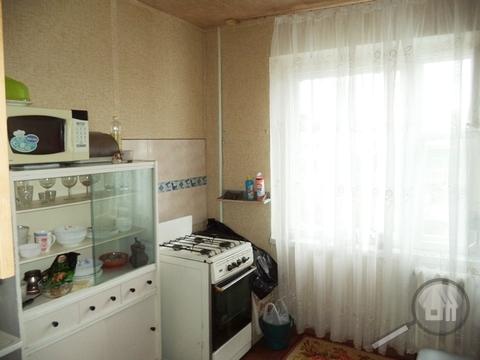 Продается комната с ок в 3-комнатной квартире, ул. Терновского - Фото 4