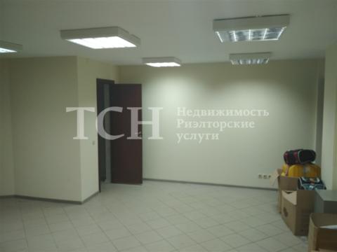Офис, Королев, ул Советская, 4а - Фото 5